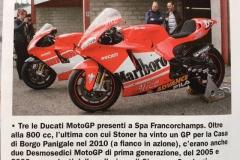 Ducati-MotoGP-Loris-Capirossi-et-de-Troy-Bayliss_1