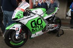 Honda-RCV213-moto-GP,-de-2014,-Scott-Reeding
