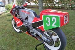 Garelli-250_1