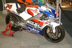 Honda-NSR250-ex--Daijiro-Kato