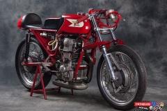 Moroni-250-DOHC-de-1963