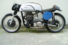 Norton-Manx-350_1
