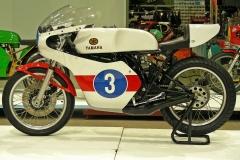 Yamaha-TZ350E-de-1977