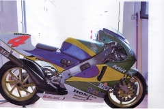 HONDA-NSR-500-V2--1997-Pilota-ALEX-BARROS-EX-TEAM-GRESINI