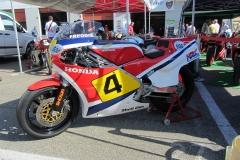 Honda-500-RS-Gustav-Reiner