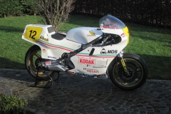 Honda-RS-500---1985