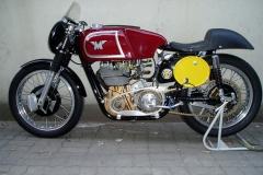 MATCHLESS--500-CC-1961