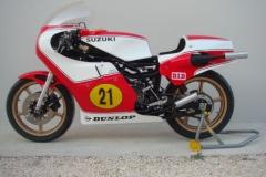 SUZUKI-RG-500-MKIV-annee-1979