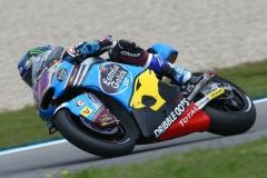 moto2-Kalex-2016-de-Franco-Morbidelli