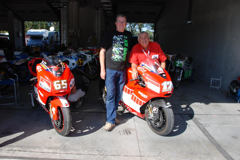 Ducati-Moto-GP-Factory