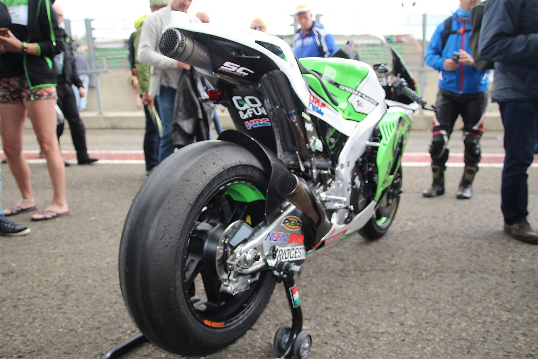 Honda-RCV213-moto-GP,-de-2014