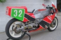 Garelli-250