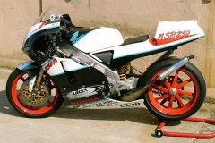 HONDA-NSR-250-GP-anno-1996