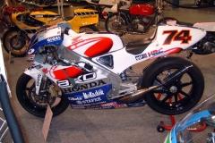 Honda-NSR250-Daijiro-Kato