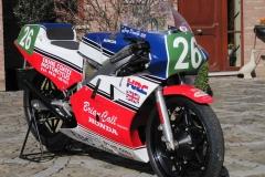 Honda-RS-250---1985