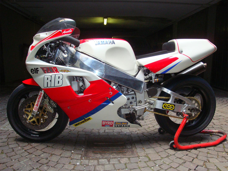Yamaha-750-FZ-R-Superbyke-Fabrizio-Pirovano_1