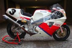 Yamaha-750-FZ-R-Superbyke-Fabrizio-Pirovano