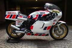Yamaha-750-TZ-de-Gianfranco-Bonera-du-team-Yamoto
