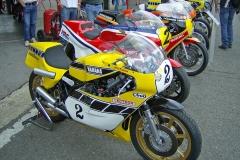 Yamaha-TZ750-OW31-ex--Randy-Mamola