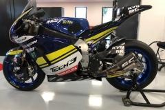 moto2_tech3